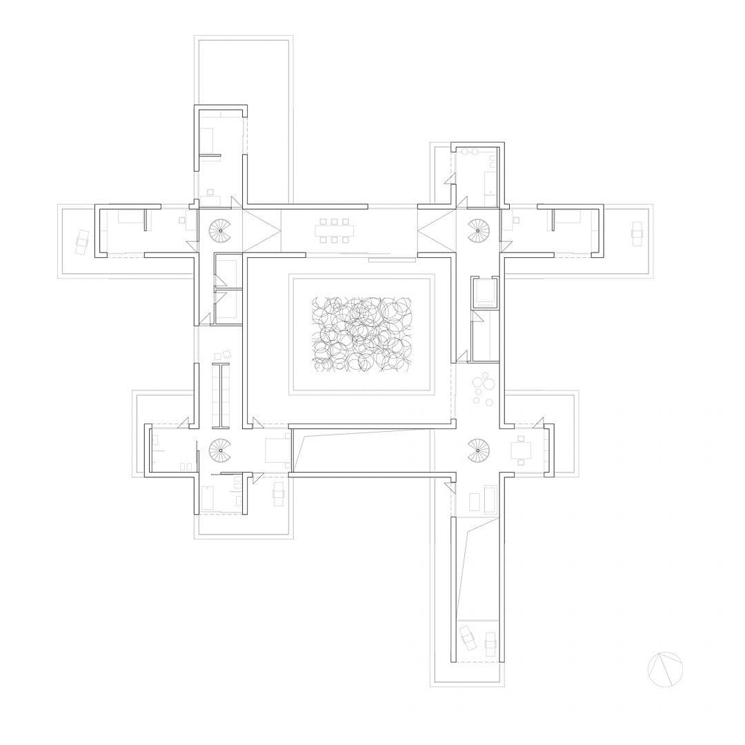 Rzut Piętra